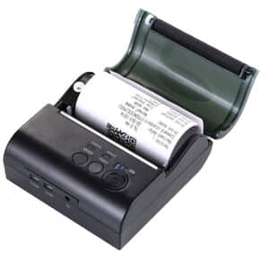 imprimantă termică