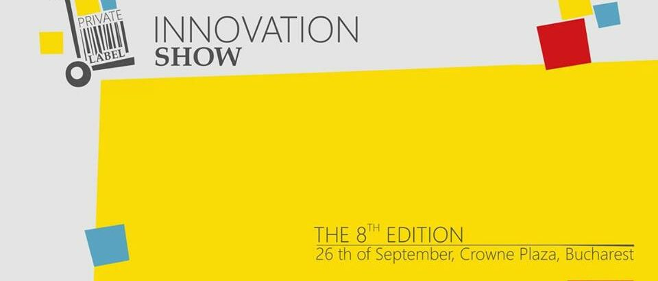Private Label Innovation Show