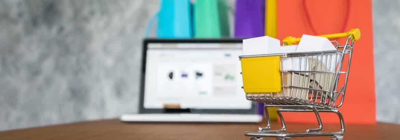 integrează magazinul tău online cu ERP