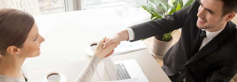 relații cu clienții