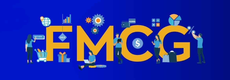 Distribuția, HoReCA și FMCG din România